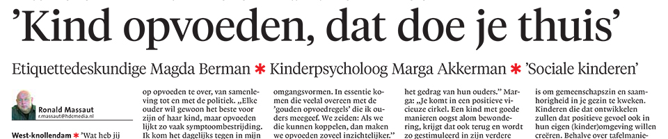 haarlems-dagblad-14-12-13-button