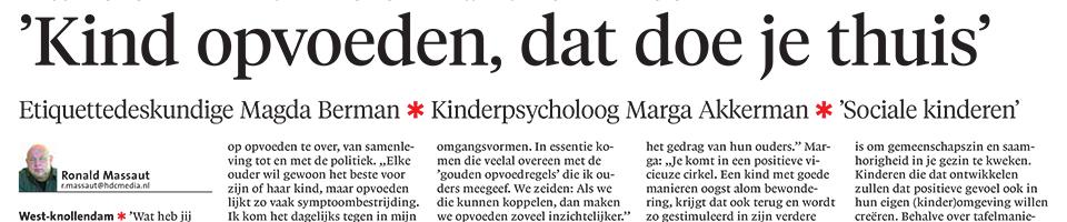 haarlems-dagblad-14-12-13-button