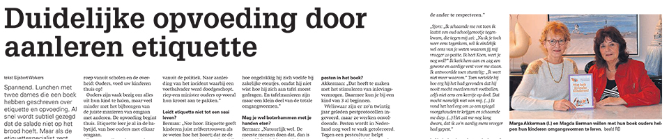 reformatorisch-dagblad-18-03-14-button
